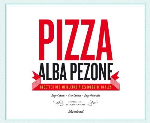 pizza-cuisine