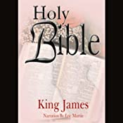 The Holy Bible: King James Version | [Remnant Publications]