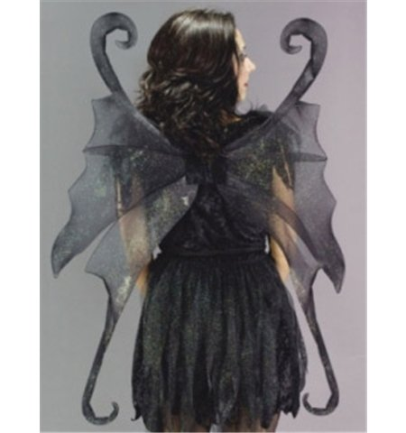 Fairy Wings - Large