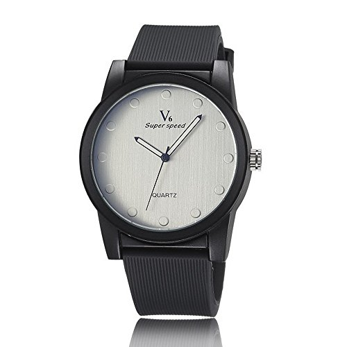 man-quartz-watch-fashion-leisure-sports-silica-gel-w0144