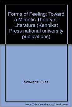 mimetic theory in literature pdf