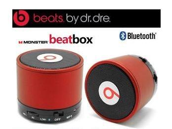 Jbl Flip Bluetooth Enabled Loudspeaker-Black