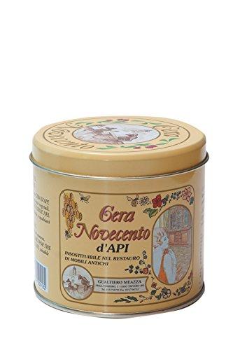 cera-dapi-colorante-c900-ml500-noce-scuro-confezione-da-1pz