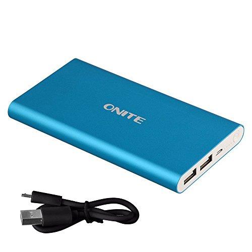 onite-10000mah-bateria-externa-del-cargador-portatil-power-bank-con-doble-puerto-usb-para-iphone-6-6
