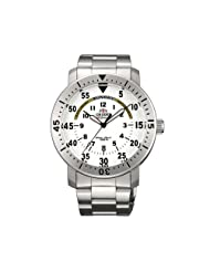 Orient Men's EV0N002W Sparta Day/Date Indicators Watch