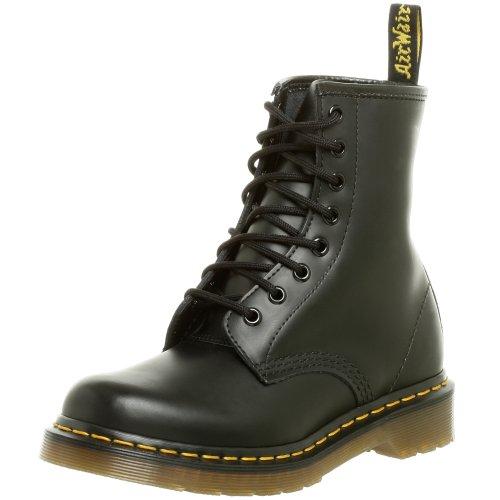 Dr. Martens 1460 经典款 女款软皮马丁靴 $67.12(约¥500)