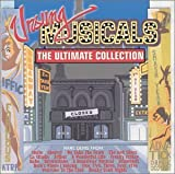 Unsung Musicals - The Ultimate Collection