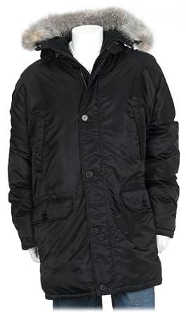 Sean john snorkel jacket | Shop sean john snorkel jacket sales