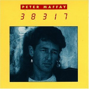 Peter Maffay - 38317 (Liebe) - Zortam Music