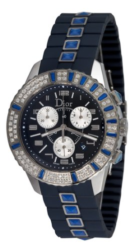 Christian Dior CD11431IR001