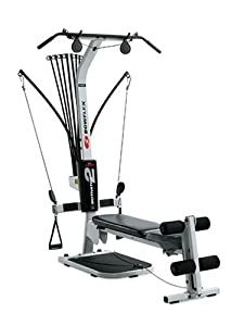 Bowflex Motivator 2 Home Gym [Discontinued]
