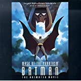 Batman: Mask of Phantasm