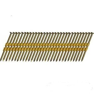 hitachi-10150s-hitachi-10150s-1m-2-3-8inx120-rs-ss-rh-fra-nail-