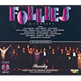 Follies in Concert (1985 Live Performance) + Stavisky Film Score