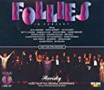 Follies--In Concert