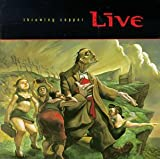 echange, troc Live - Throwing Copper