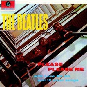 Beatles - Tomorrow Never Knows Lyrics - Zortam Music