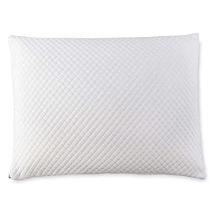 Isotonic Traditional Pillow Reviews : Amazon.com: Isotonic Memory Foam Pillow, Traditional: Home & Kitchen