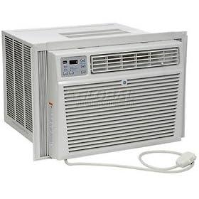 Ge window air conditioner aem18dq 18000 btu buy for 18000 btu window air