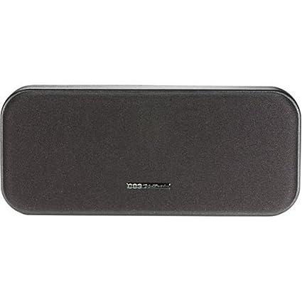 BIC-America-DV-32CLR-Speaker
