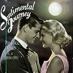 Sentimental Journey Vol. 4