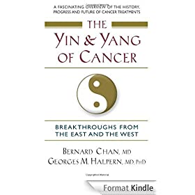 The Yin and Yang of Cancer: Breakthroughs from the East and the West