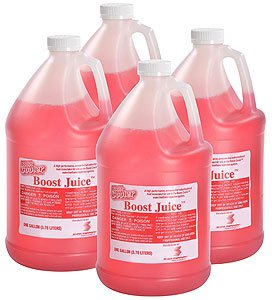 snow-performance-40008-boost-juice-case-of-4-gal