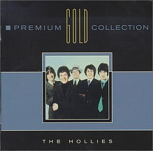The Hollies - Premium Collection - Zortam Music