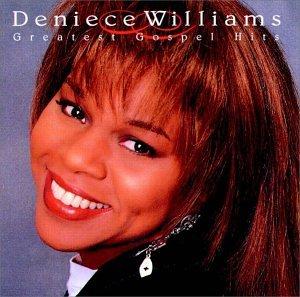 Deniece Williams - Greatest Gospel Hits - Amazon.com Music
