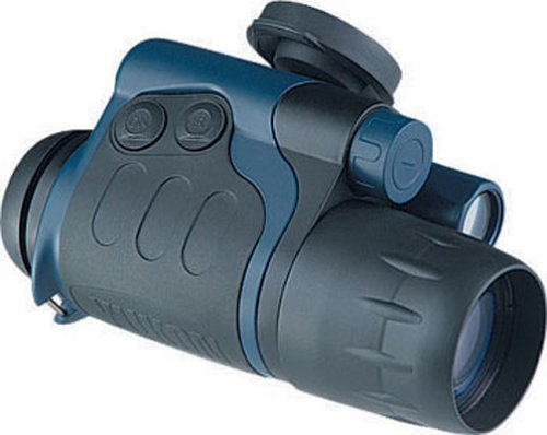 Yukon NVMT-2 3x42 WP Night Vision Scope