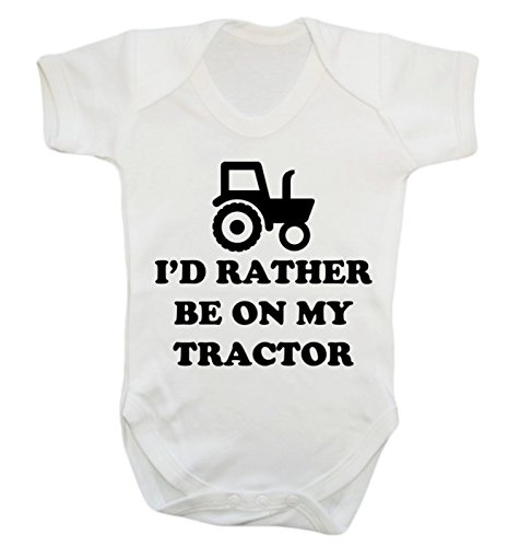 i-d-rather-be-on-my-tractor-strampelanzug-gr-18-24-monate-weiss