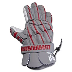 Warrior Regulator 2 Rabil Edition Glove by Warrior