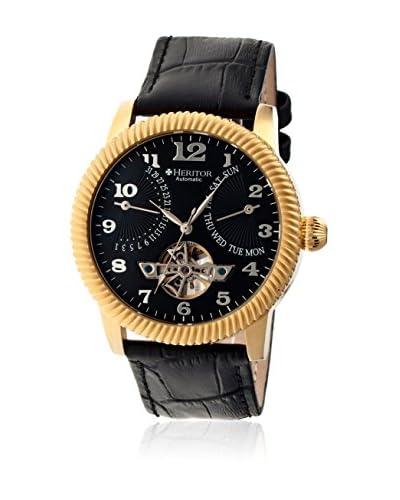 Heritor Reloj Piccard  44 mm