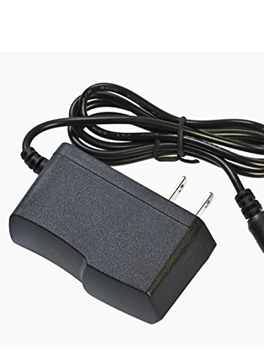 ac-replacement-adapter-for-casio-ctk-496-ctk496-keyboard-wall-charger-power-supply-cord-psu