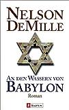 An den Wassern von Babylon - Nelson DeMille
