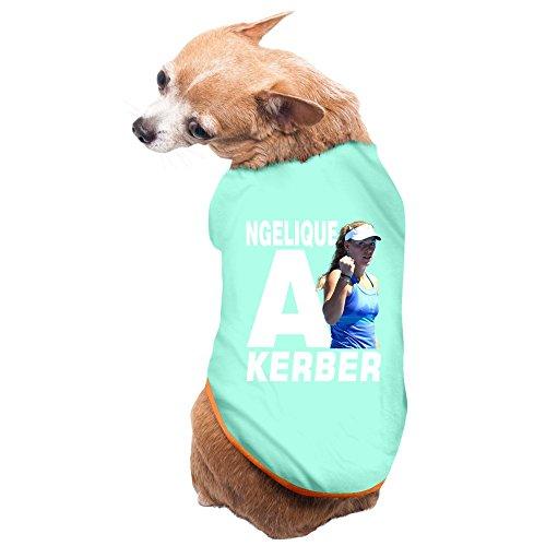 hfyen-angelique-kerber-logo-daily-pet-dog-clothes-t-shirt-coat-pet-puppy-dog-apparel-costumes-new-sk