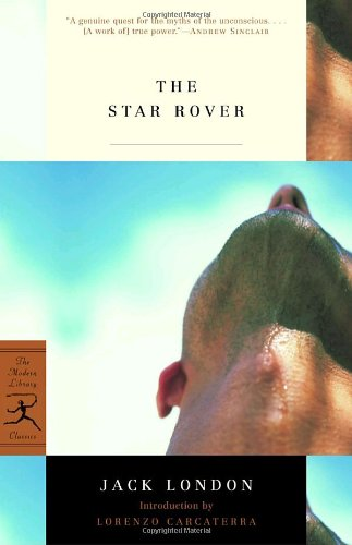 The Star Rover (Modern Library)