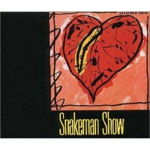 スネークマンショーの画像 p1_9