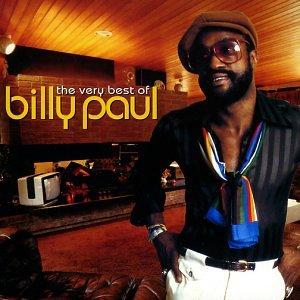Billy Paul - Best Of Billy Paul - Zortam Music