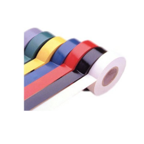 multi-colour-pvc-electrical-insulation-tape-roll-19mm-10-pack