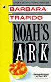 Noah's Ark (Black Swan) (0552991309) by BARBARA TRAPIDO