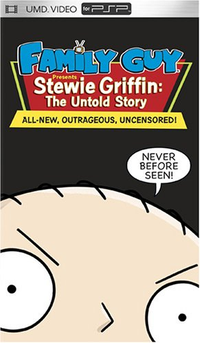 family-guy-presents-stewie-griffin-the-untold-story-umd-for-psp