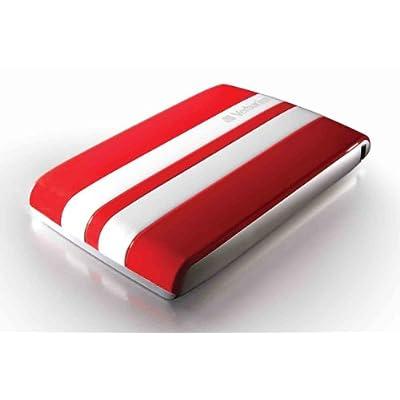 Verbatim GT Portable Hard Drive Discos duros externos de menos de 70 euros external hard drives Less than 100$ baratos cheap
