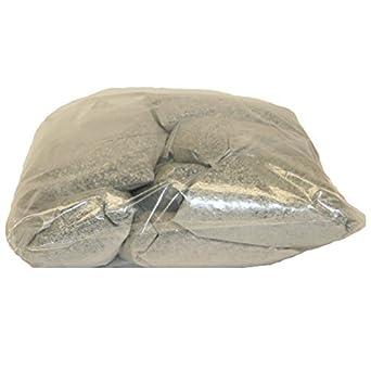 TSR270-049-10 polvo blanco Single Use absorbente en polvo