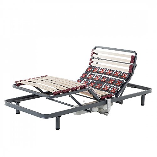 Lattenrost-90x200-cm-elektrisch-verstellbar-Bettenrost-MOON