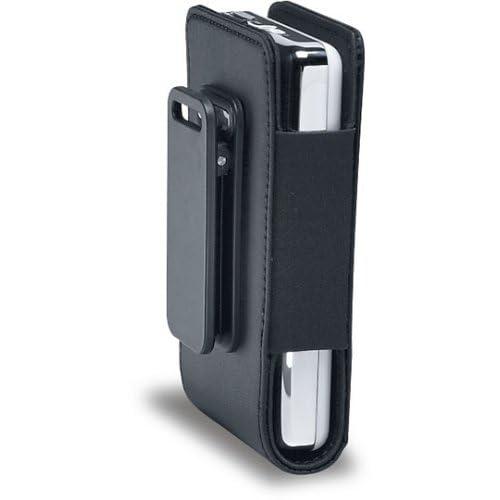 [A Vendre] Téléphone Sony Ericsson K800i et Apple iPod 60Go 41JPVH95GML._SS500_