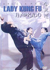 Amazon.com: Lady Kung Fu Hapkido: Movies & TV