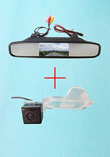 fuway-ccd-colore-auto-reverse-rear-view-backup-parcheggio-fotocamera-per-ford-edge-escape-mercury-ma