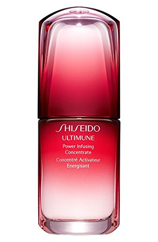 Shiseido Ultimune Power Infusing Concentrate Serum 30ml/1oz