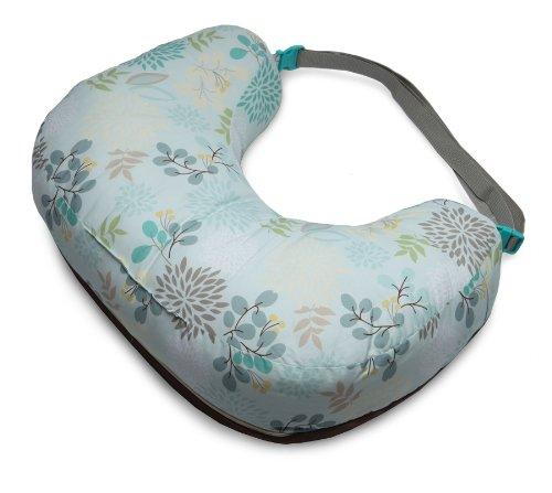 Image of Boppy 2400149K 2PK Nursing Pillow, Thimbleberry